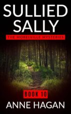 Sullied Sally (ebook)