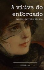 A Viúva do Enforcado (ebook)