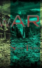 wAR (ebook)
