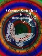 A Captured Santa Claus (ebook)