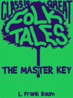 The Master Key (ebook)
