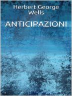 Anticipazioni (ebook)