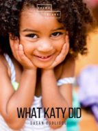 What Katy Did (ebook)
