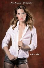 Alice Vinci (eBook)