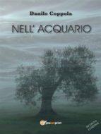 Nell'acquario (ebook)