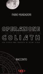 Operazione goliath (ebook)