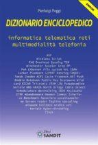Dizionario Enciclopedico (ebook)