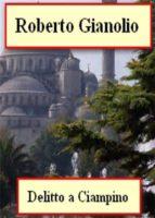 Delitto a Ciampino (ebook)