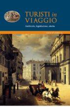 """Dalla Tuscia e Ritorno: cinquant'anni di viaggi fisici e metafisici del """"pittore etrusco"""" Alessio Paternesi (ebook)"""