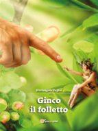 Ginco il folletto (ebook)
