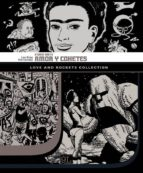 Love and Rockets Collection. Storie brevi: Amor y cohetes (9L) (ebook)