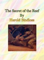 The Secret of the Reef (ebook)