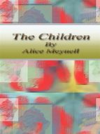 The Children (ebook)