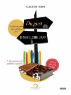 Du gust is megl che uan (ebook)
