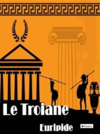 Le Troiane (ebook)