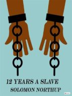 12 years a slave (ebook)