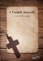 I Vangeli apocrifi (ebook)