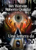 Una lettera da Dio (ebook)