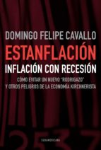 Estanflación (eBook)