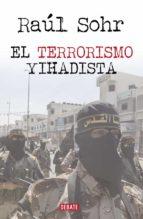 El terrorismo yihadista (ebook)