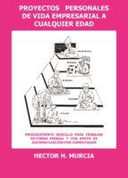 Proyectos personales de vida empresarial a cualquier edad (ebook)