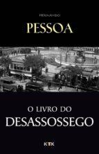 Livro do Desassossego (ebook)