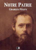 Notre Patrie (ebook)