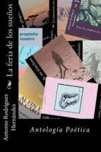 LA FERIA DE LOS SUEÑOS (ebook)