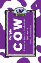 Purple Cow (ebook)