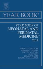 Year Book of Medicine 2012 - E-Book (ebook)