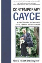 Contemporary Cayce (ebook)