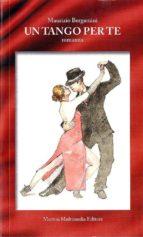 Un Tango per Te (ebook)