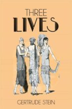 Three Lives  (ebook)