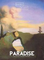 Paradise (ebook)