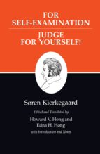 KIERKEGAARD'S WRITINGS, XXI