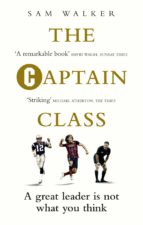 The Captain Class (eBook)