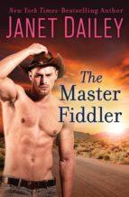 The Master Fiddler (ebook)