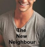 The New Neighbour (ebook)
