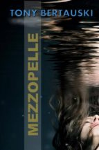 Mezzopelle (ebook)