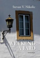 Weekend A Faro (ebook)