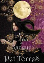 Luna Di Sangue (ebook)