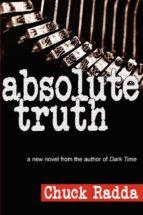 Absolute Truth (ebook)