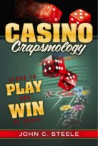 Casino Crapsmology (ebook)