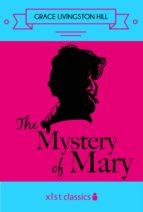 The Mystery of Mary (ebook)