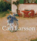 Carl Larsson (ebook)