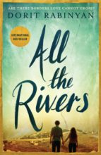 All the Rivers (ebook)