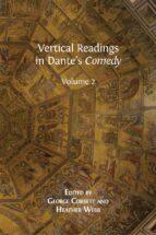 Vertical Readings in Dante