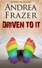 Driven to it (ebook)