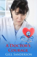 A Doctor's Courage (ebook)
