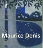 Maurice Denis (ebook)